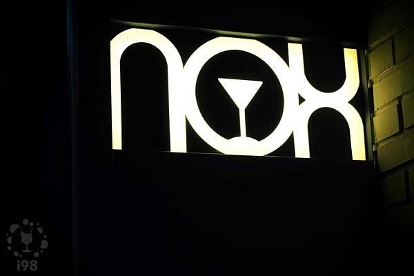 Nox Taipei