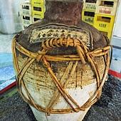 甕裝窖藏-最佳的高粱酒儲藏方式