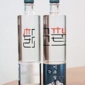 玉山台灣原窖-五年高粱酒