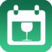 品酒會懶人包 iPhone App