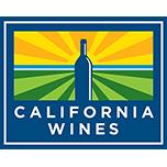 加州葡萄酒展 App
