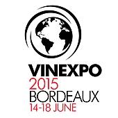 2015 VINEXPO 波爾多葡萄酒與烈酒展