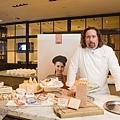 法國食品協會-賞味歐洲乳酪_新聞稿-1.jpg