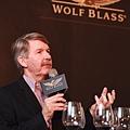 澳洲葡萄酒傳奇登台-Wolf Blass- Chris Hatcher3.jpg