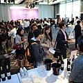 2015波爾多經典聯盟酒展5.jpg