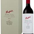 2012年頂級旗艦酒款-Max-Schubert-Cabernet-Shiraz.jpg