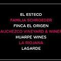 20160519 阿根廷葡萄酒展2.jpg