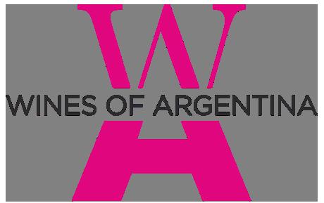 20160519 阿根廷葡萄酒展4