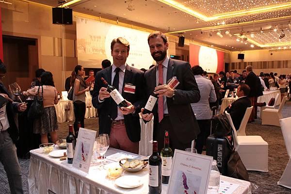 5-26波爾多級數酒品酒會新聞稿-2.jpg