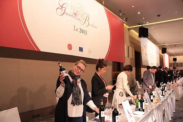 5-26波爾多級數酒品酒會新聞稿-1.jpg
