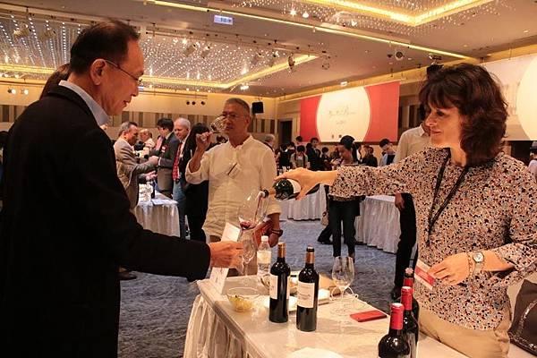 5-26波爾多級數酒品酒會新聞稿-3.jpg