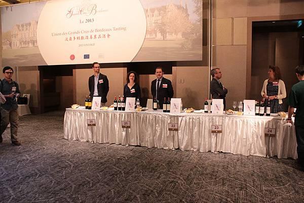 5-26波爾多級數酒品酒會新聞稿-4.jpg