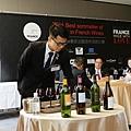 2016台灣最佳法國酒侍酒師冠軍揭曉-2.jpg