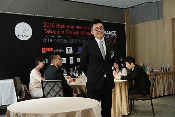 2016台灣最佳法國酒侍酒師冠軍揭曉-4.jpg