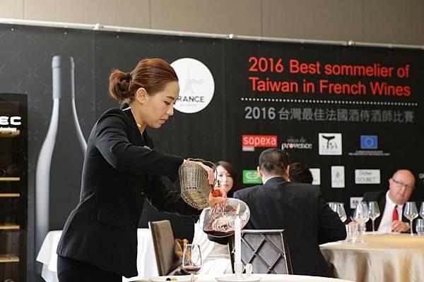 2016台灣最佳法國酒侍酒師冠軍揭曉-3.jpg