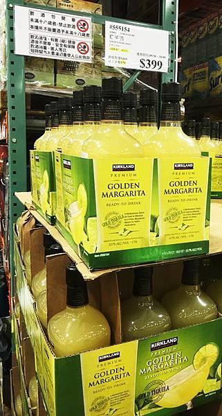 20160930 科克蘭 雞尾酒-1.jpg