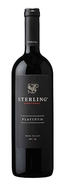BV & Sterling 上市發表會  2012-Sterling-Platinum-bottle-shot.jpg