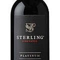 BV & Sterling 上市發表會  2012-Sterling-Platinum-bottle-shot.jpg