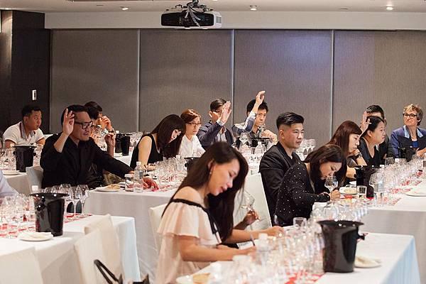 布根地葡萄酒專家俱樂部在台成軍5.jpg