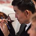 布根地葡萄酒專家俱樂部在台成軍4.jpg