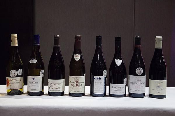 布根地葡萄酒專家俱樂部在台成軍3.jpg