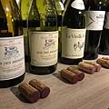 深入探討,認識獨特的隆河葡萄酒