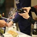 2016年份波爾多級數酒專業品酒會 3.jpg