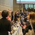 2016年份波爾多級數酒專業品酒會 4.jpg