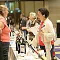 2016年份波爾多級數酒專業品酒會 8553.jpg