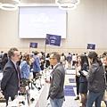 2016年份波爾多級數酒專業品酒會 3524.jpg