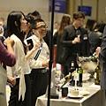 2016年份波爾多級數酒專業品酒會 8543.jpg