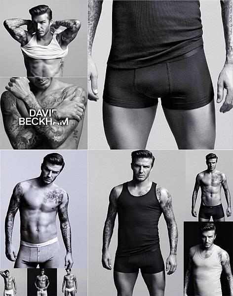 DB Underwear拷貝.jpg