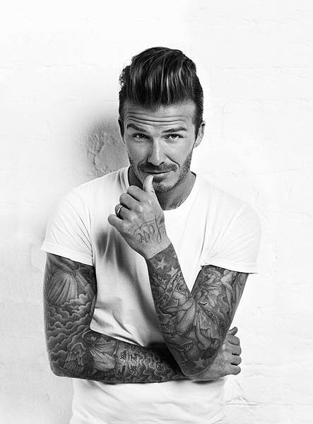 david-beckham-mens-health2-1327502911.jpg