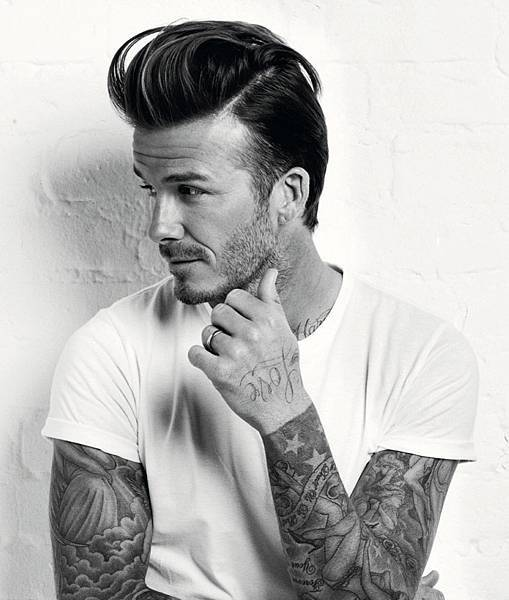david-beckham-mens-health-13275029093.jpg