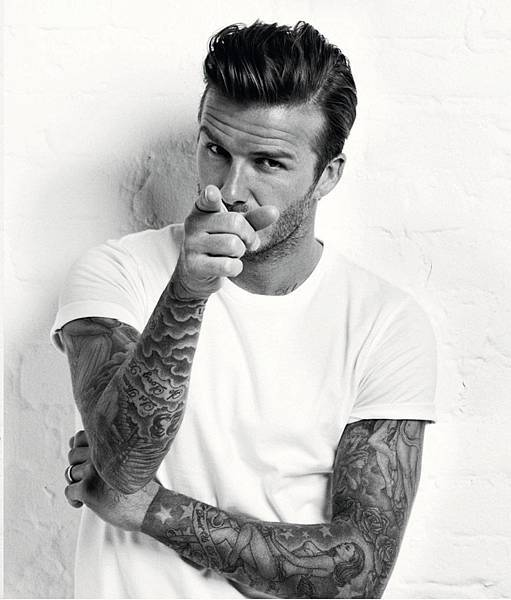 david-beckham-mens-health-13275029094.jpg