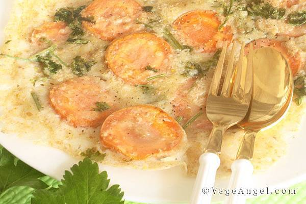 Vegan-Carrot-Omelette-胡萝卜芫茜煎饼.jpg