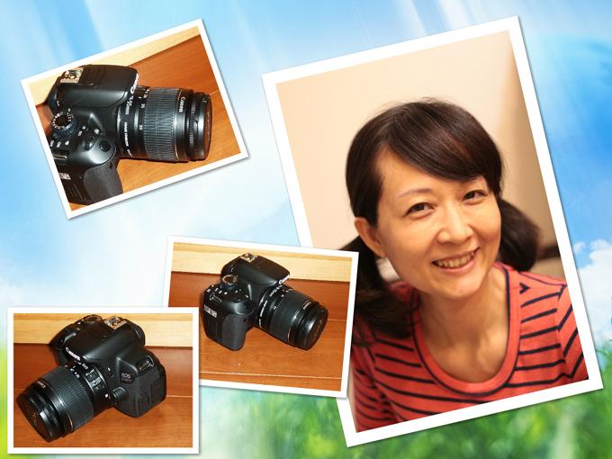 Canon EOS 650D-05-680