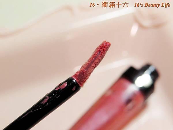 IMG_4364_副本.jpg