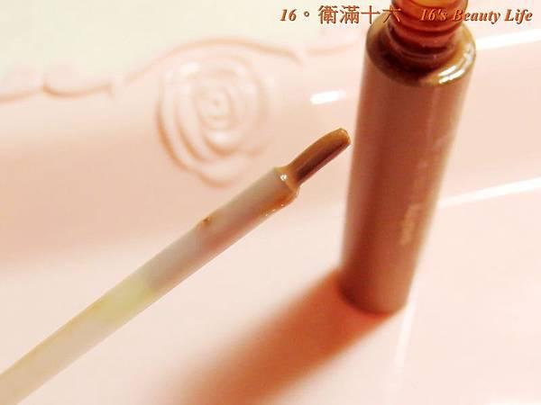 IMG_4370_副本.jpg