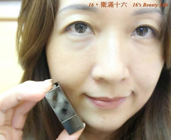 IMG_9597_副本.jpg