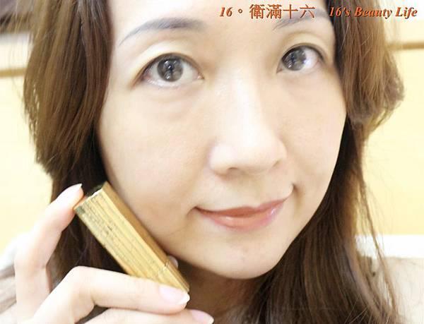 IMG_9608_副本.jpg