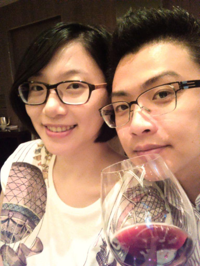 0920結婚周年慶吃晚餐.jpg