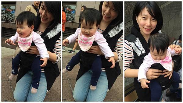 A BABY.jpg