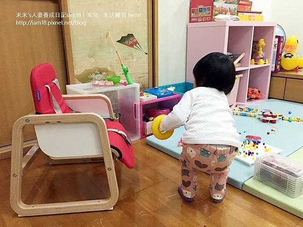小桌椅1 (5).JPG