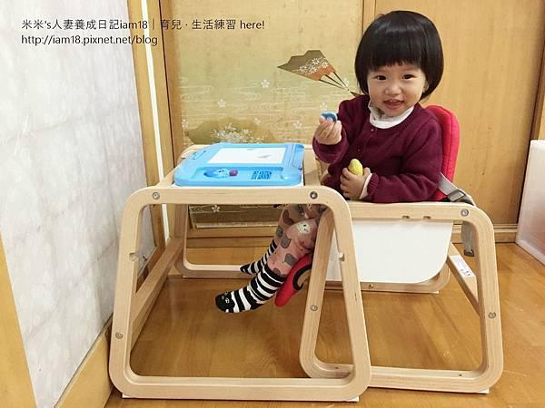 小桌椅1 (9).JPG
