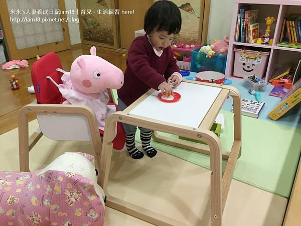 小桌椅1 (16).JPG