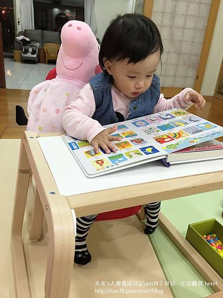 小桌椅1 (26).JPG