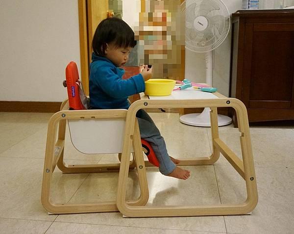 小桌椅2 (5).JPG