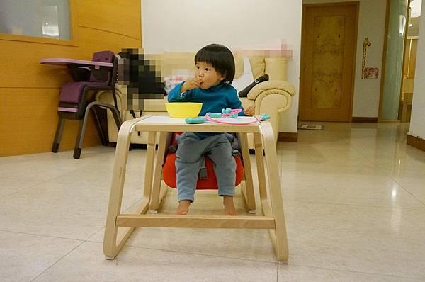 小桌椅2 (12).JPG