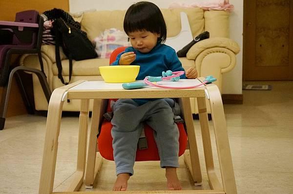 小桌椅2 (13).JPG